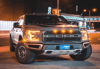 How Much Can a Ford F150 Tow? You Won't Believe This!
